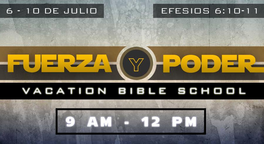 conferencia de misiones